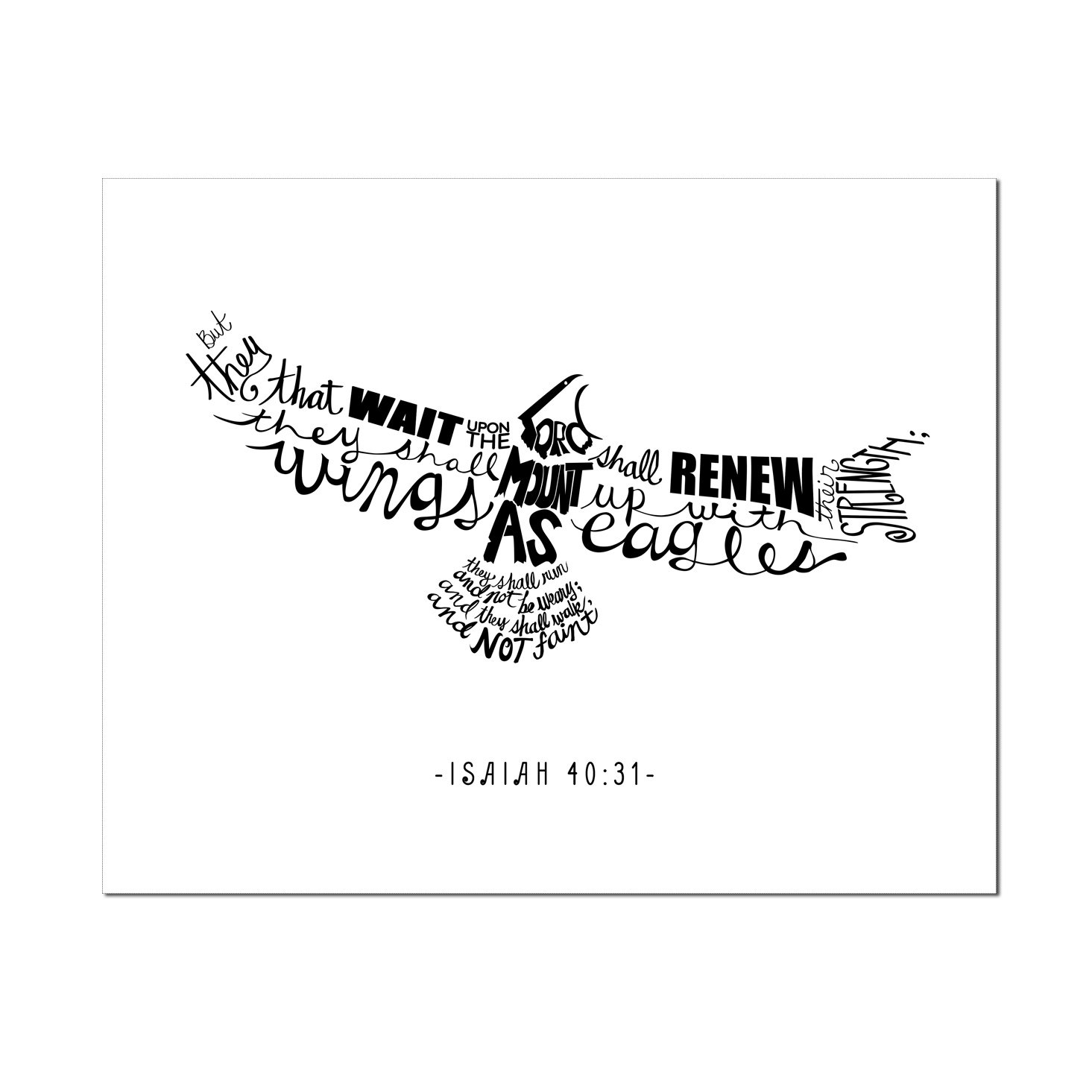 bible-verse-art-printable-download-kjv-eagles-wings-1