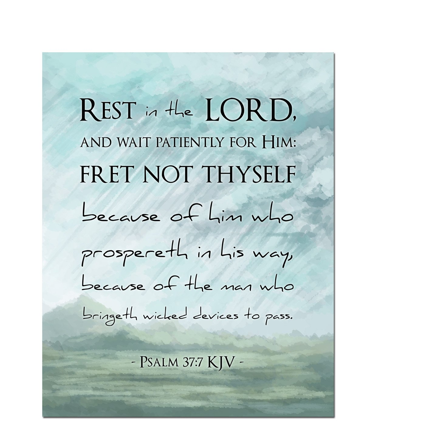 bible-verse-art-printable-kjv-rest-in-the-Lord-1