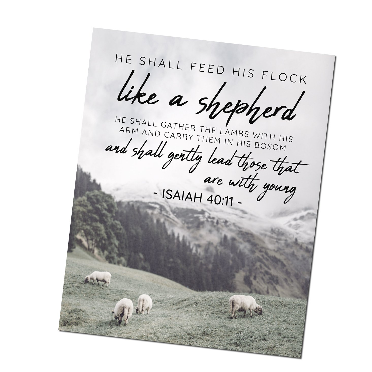 bible-verse-art-printable-kjv-shepherd-2