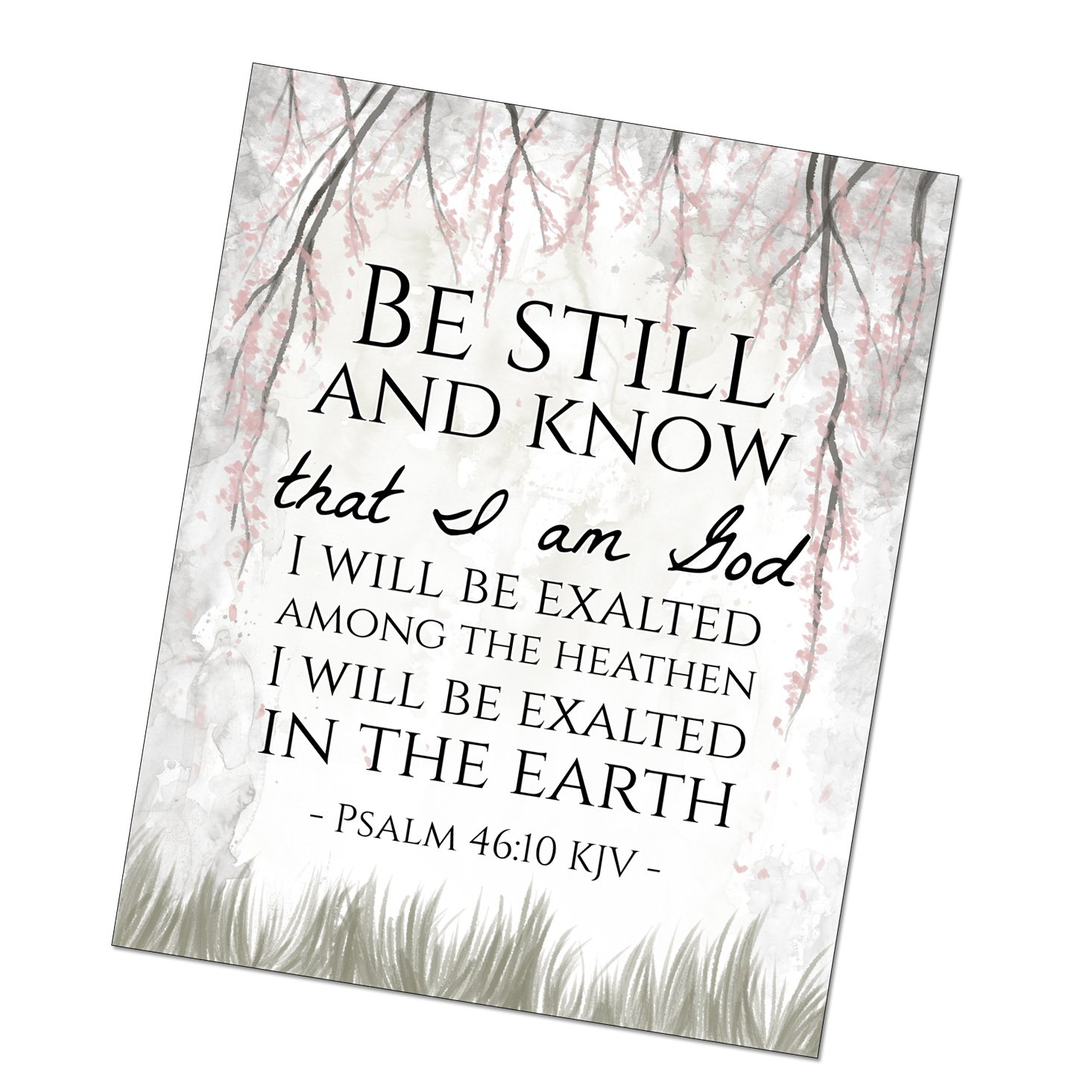 bible-verse-printable-kjv-be-still-and-know-1