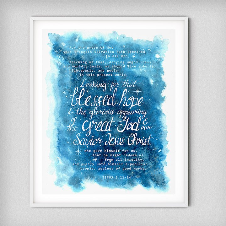 Titus-2-Jesus-Christ-Watercolor-Bible-Verse-Art