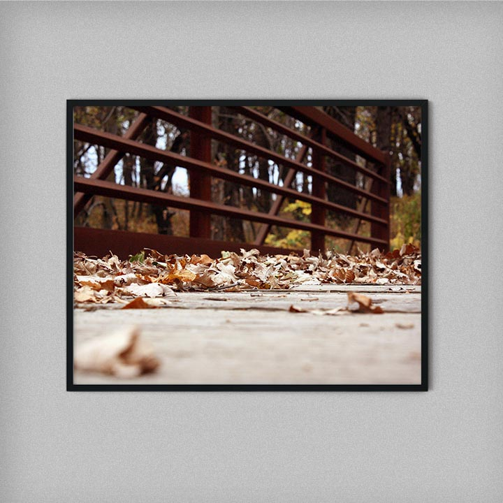 autumn-bridge-photography-print