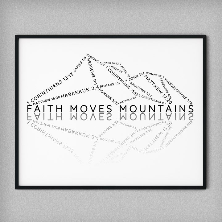 faith-moves-mountains-bible-verse-wall-art