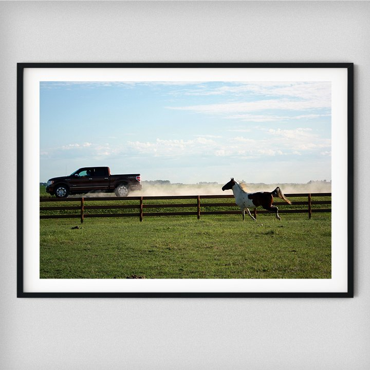 horse-racing-truck-equine-photography-print