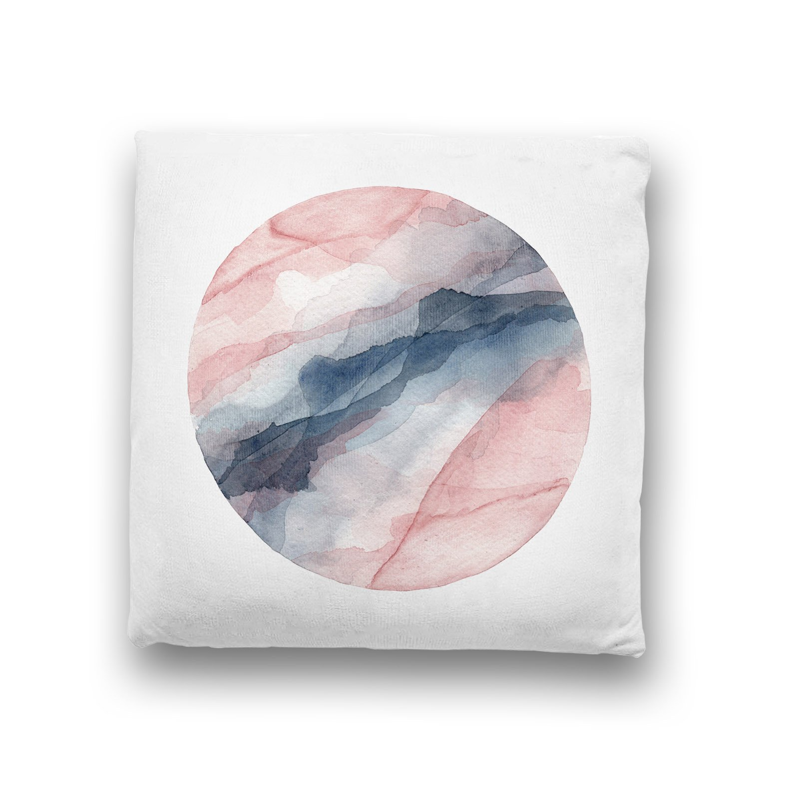 small-accent-pillow-watercolor-blue-blush