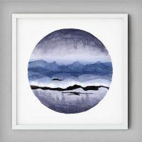 abstract-blue-landscape-watercolor-artwork-print
