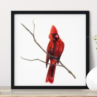 aviary-gifts-woodland-cardinal-art-for-living-room