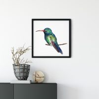 hummingbird-gifts-for-bird-lovers