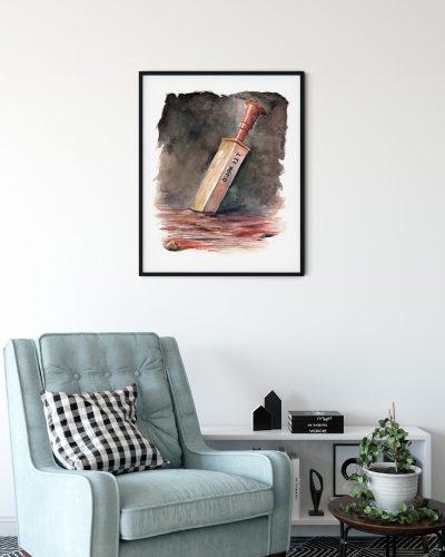 roman-sword-bible-hebrew-christian-home-decor