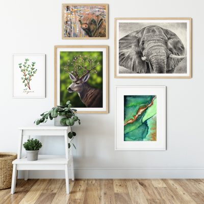 wall-art-prints